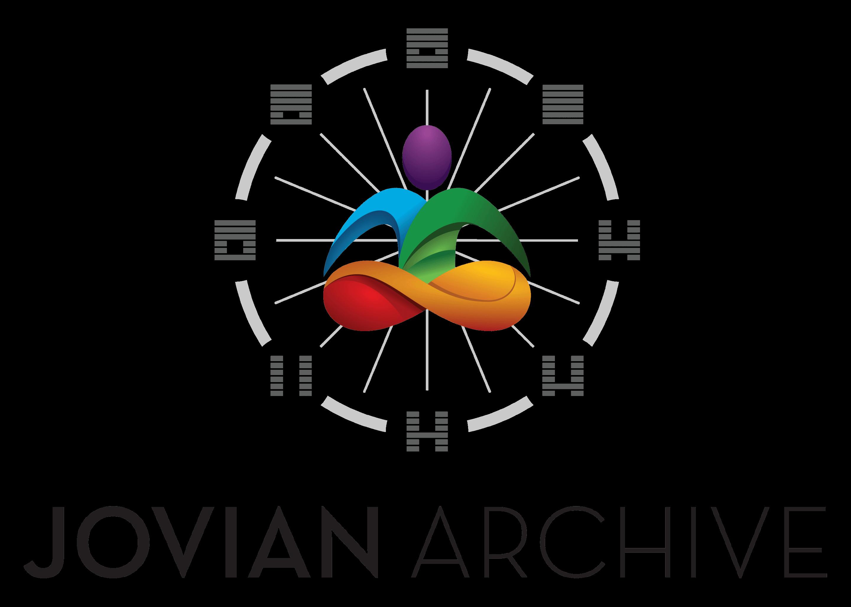 jovian logo